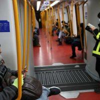 [Espanha] Ajuda mútua: ética anarquista em tempos de coronavírus
