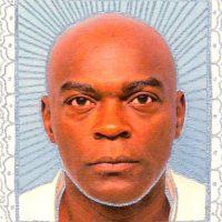 [EUA] Prisioneiro anarquista, Michael Kimble, transferido; Solicita apoio jurídico adicional