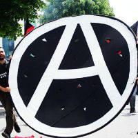 [França] Atualidade do anarquismo