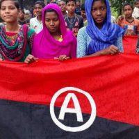 [França] Petição de solidariedade com a BASF (Federação Anarco-Sindicalista de Bangladesh)