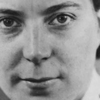 [Escócia] Ethel MacDonald – a mulher de Lanarkshire que foi para a Espanha se juntar à revolução socialista