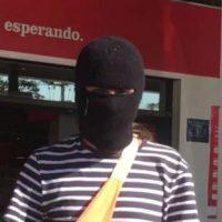 [Chile] Vídeo | A solidariedade é o vírus que o capitalismo teme