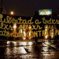 [Chile] Carta de um companheiro anarquista preso