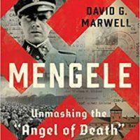 Nazismo: livro traz novas atrocidades cometidas por Josef Mengele