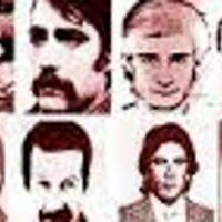 [Argentina] Militantes anarquistas recordaram os desaparecidos