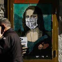 """[Espanha] Barcelona: O Ateneu Llibertari de Gràcia ante a epidemia do """"Coronavírus"""""""