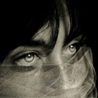 [Espanha] Pandemia viral, medo e poder