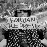 [Indonésia] Segunda Parte | Apoie a luta da comunidade Tamansari!