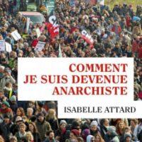 [França] Attard, como eu me tornei anarquista