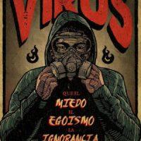 [Chile] O pior vírus é a catástrofe capitalista
