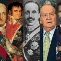 [Espanha] A CGT exige que Felipe VI abdique após serem conhecidos os negócios sujos da Casa Real quanto à representação do povo