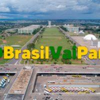 Vídeo | O Brasil Vai Parar – Chamado de Paralisação e Solidariedade