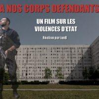"""Um filme sobre a violência policial na França: """"Contra a nossa vontade"""""""