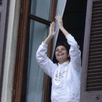 [Rojava] Carta da Kongra Star para as pessoas e mulheres na Itália