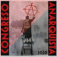 [Chile] O Congresso Anarquista como uma centelha revolucionária