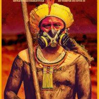 [Chile] Hackear a pandemia: Estratégias narrativas em tempos de COVID-19