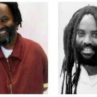 """[EUA] Mumia Abu-Jamal: """"Estou bem. O que necessito é a liberdade"""""""