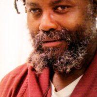 [EUA] Serviço Penitenciário da Pensilvânia sacaneia com Mumia Abu-Jamal alegando que ele tinha coronavírus