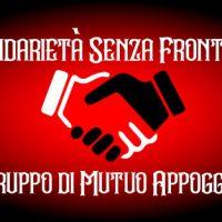 [Itália] Solidariedade sem fronteiras – Grupo de apoio mútuo