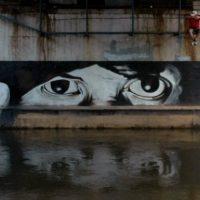 45 dias de norte: dois punks brasileiros sem dinheiro pela Europa – dia 11