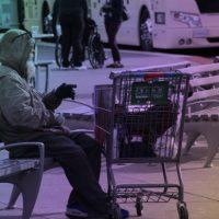 [Espanha] CNT denuncia o Grupo 5 pela administração do abrigo temporário para desabrigados