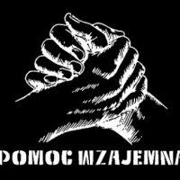 [Polônia] O Estado vai te desapontar. A epidemia Covid-19 requer apoio mútuo