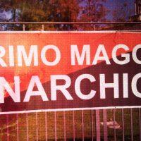 [Itália] Viva o Primeiro de Maio Anarquista