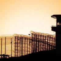[Portugal] As prisões são um vírus