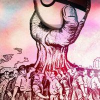 [França] Economias coletivas e solidárias, autogestão e mutualismo
