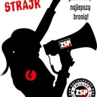 [Polônia] Hora de protestar! Mais tentativas de restringir direitos reprodutivos não serão ignoradas!