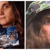 [EUA] Marcando o 30º aniversário do bombardeio de Judi Bari e Darryl Cherney