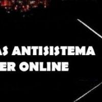 15 filmes de temática anarquista ou antissistema