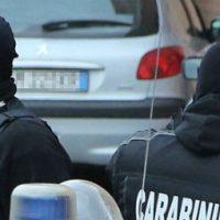 [Itália] Operação policial contra anarquistas em Bolonha
