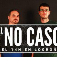 [Espanha] A CNT ante o Não Caso 14N