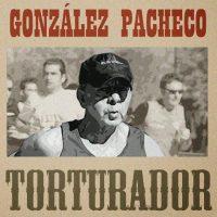 """[Espanha] O torturador que protegia o Estado foi vencido pelo """"coronavírus"""""""