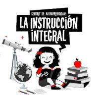 "[Chile] Centro de Autoaprendizagem ""La Instrucción Integral"""