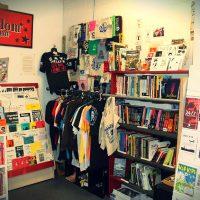 [Nova Zelândia] Feliz 25º aniversário para a Freedom Shop!