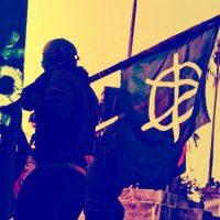 A-Radio | El Salvador: uma perspectiva anarca-feminista