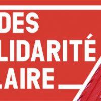 [França] Distribuição de máscaras e comida, ajuda nos deveres de casa: quem são as brigadas populares de solidariedade?