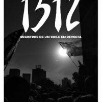 Zine 1312: registros de um Chile em Revolta