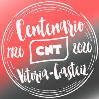 [Espanha] O que a CNT deve ser hoje. Uma opinião como pode haver outras