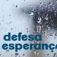Vídeo: Em Defesa da Esperança