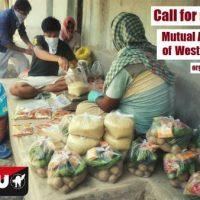 [Alemanha-Índia] Solidariedade com a população rural de Bengala Ocidental