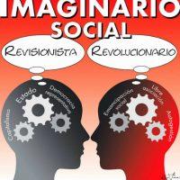 [Espanha] O anarquismo e a mudança revolucionária