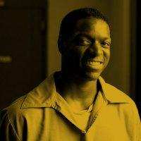 [EUA] Cartas de liberdade condicional necessárias para o prisioneiro de Ferguson Josh Williams
