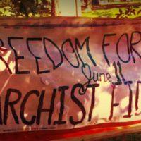 [EUA] 11 de junho de 2020: Dia Internacional de Solidariedade com Prisioneiros Anarquistas de Longa Data