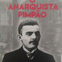 Pesquisador recupera história de um dos defensores do movimento anarquista no Paraná