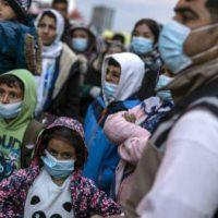 [Europa] Declaração Transnacional sobre a Luta de Migrantes em Tempos de Pandemia