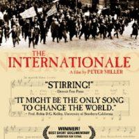 Documentário legendado: A Internacional (2000)