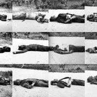 [Espanha] Assim os comunistas assassinaram 12 anarquistas em Barcelona